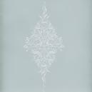 Кристал матовое
