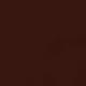коричневый лак