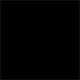 Lacobel Черный лак