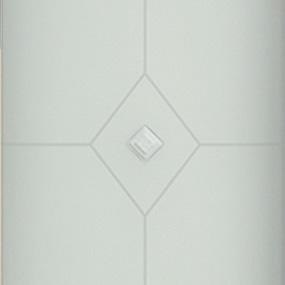Узор 2 с прозрачным фьюзингом