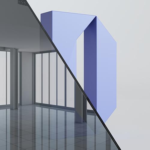 триплекс-комфорт-серый.jpg