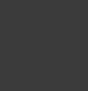 Серый Матовый.jpg