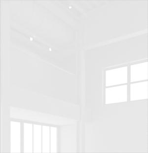 Белый Глянец.jpg