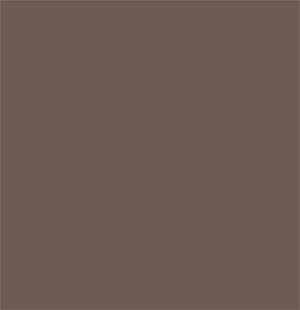 Какао Матовый.jpg
