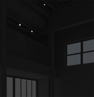Чёрный Глянец.jpg